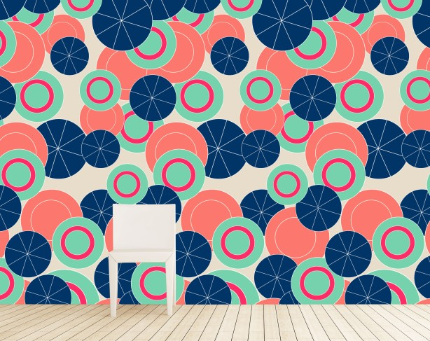 GMP-003-02 Lisbon Patterned Large