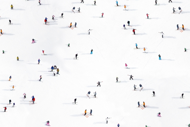 Skiers shopify